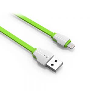 barz-lightning-kabel-za-iphone-5-6-7-01